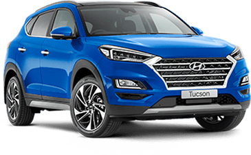 Hyundai Car 1