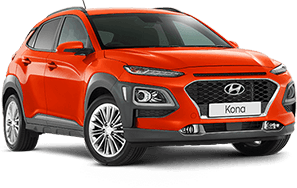 Hyundai Car 2